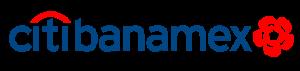 Banamex logo