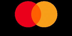 Guía de Mastercard en casinos en línea