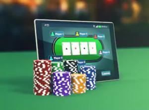 Todo lo que necesitas saber sobre el póker online