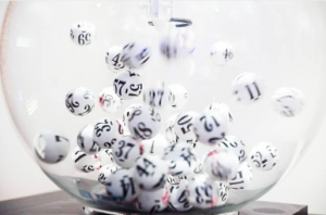 Loteria mexicana online