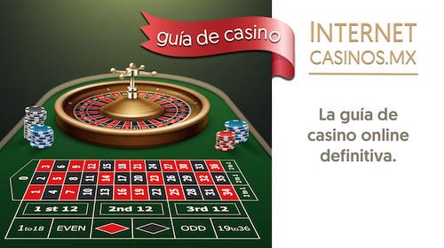 guía de casino